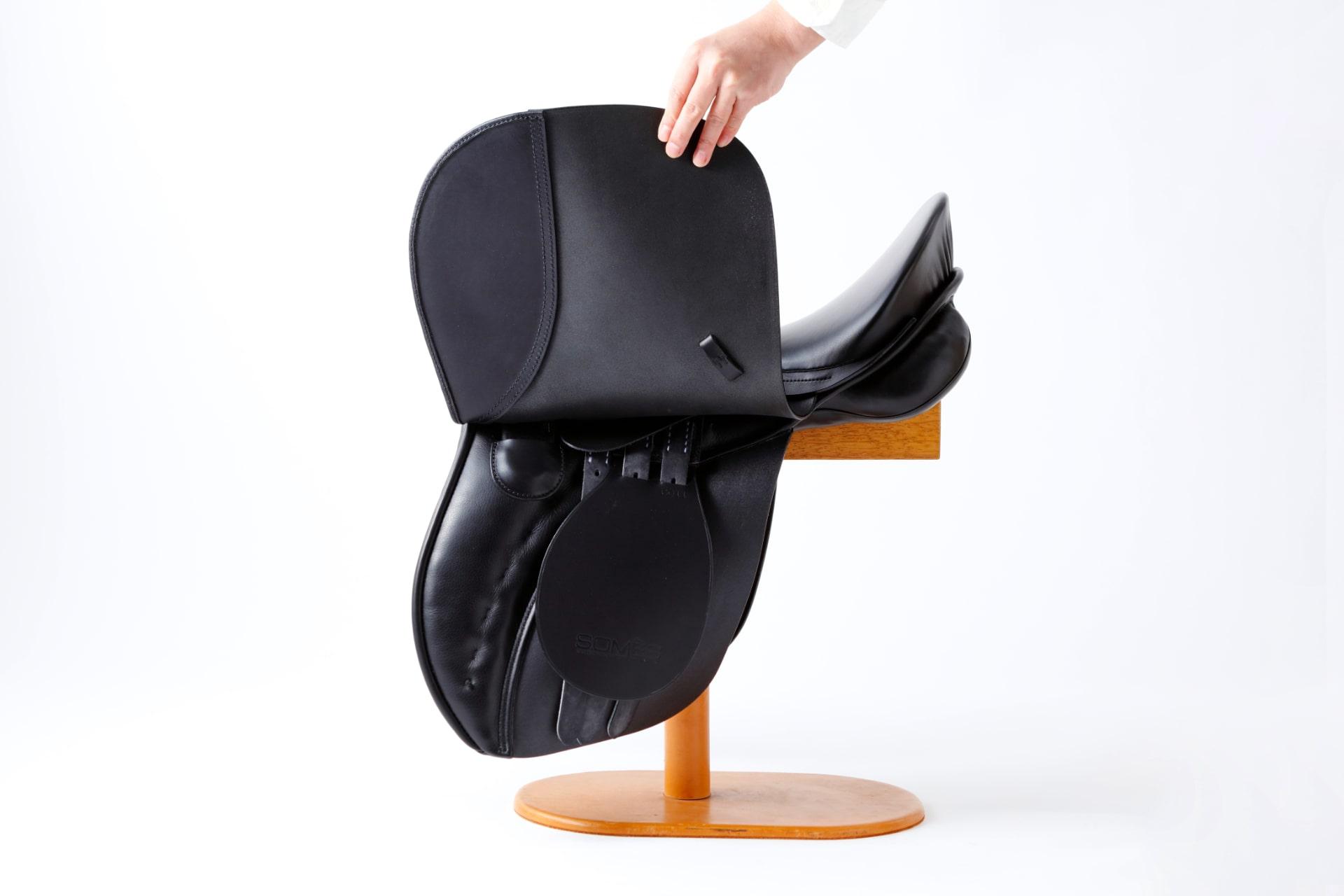 Horse_saddle
