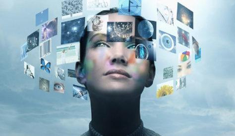 VR技術が抱える問題点と解決策
