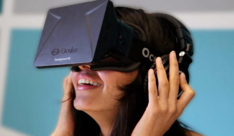 HMDごとに比較する、VRのハード特性