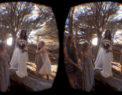実写VRの抱える課題点とは?